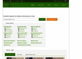 stroji.net