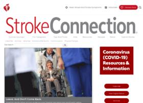 strokeconnectionmag.gtxcel.net
