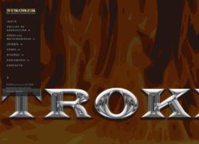 stroker.com.mx