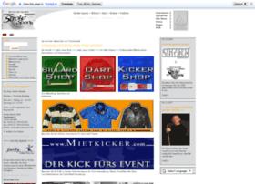 strokesports.de