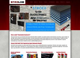 stroline.com
