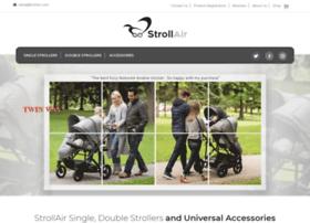 stroll-air.com