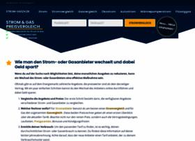 strom-gas24.de