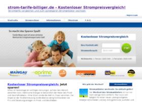 strom-tarife-billiger.de