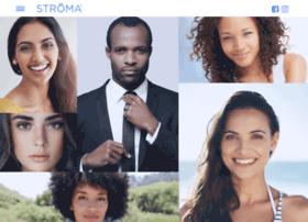 stromamedical.com