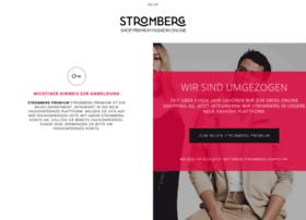 stromberg.ch