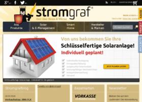 stromgraf.de