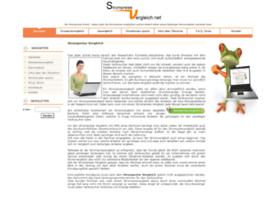 strompreisevergleich.net
