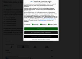 strompreisvergleich-online.com