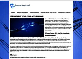 stromvergleich-tarif.de