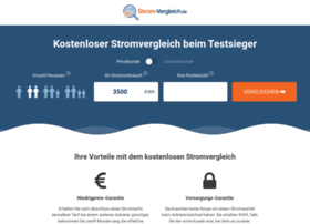 stromvergleich24.de