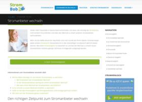 stromwechsel-ratgeber.de