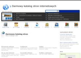 stron-katalog.net.pl