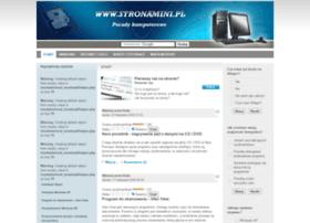 stronamini.pl
