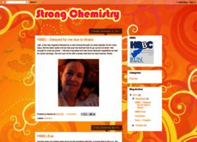 strongchemistry.blogspot.com