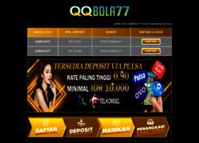 strongheartfellowship.org