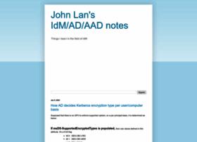 strongline.blogspot.com