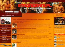 strongmani.pl