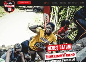 strongmanrun.ch