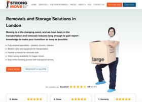 strongmove.com