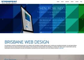 strongpoint.com.au