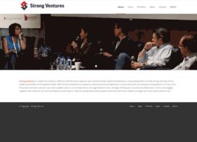 strongvc.com