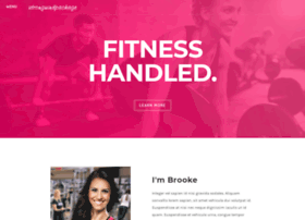 strongwindpackage.weebly.com