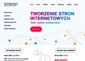 stronki.pl