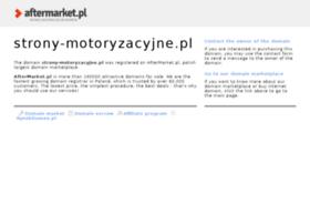 strony-motoryzacyjne.pl
