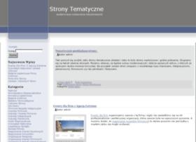 strony-tematyczne.pl