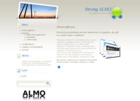 strony.almo.net.pl