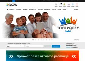 strony.toya.net.pl
