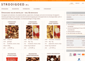 strooigoed.com