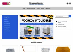 strooizoutcenter.nl