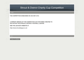 stroud-charity-cup.webs.com
