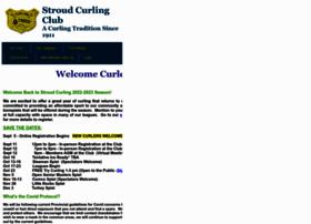 stroudcc.com