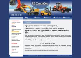stroueks.ru
