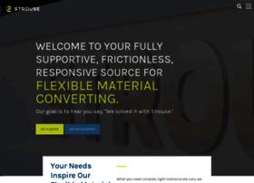 strouse.hs-sites.com