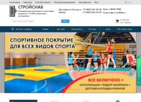 strousnab.ru