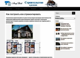 stroy-block.com.ua