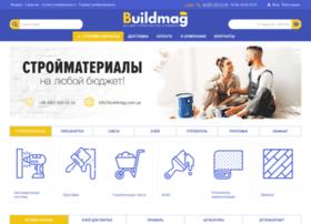 stroy-magazin.com.ua