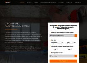 stroy-remont.com.ua