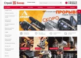 stroybazar.ru