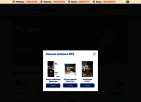 stroydvor21.ru