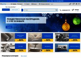 stroylandiya.ru