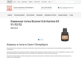 stroymartspb.ru