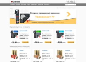 stroyplat.ru