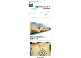 stroyportal76.ru