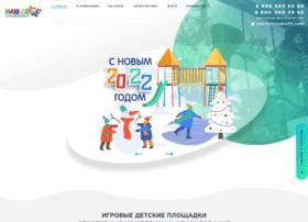 stroyprofit.com