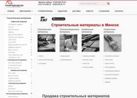 stroyprom.by